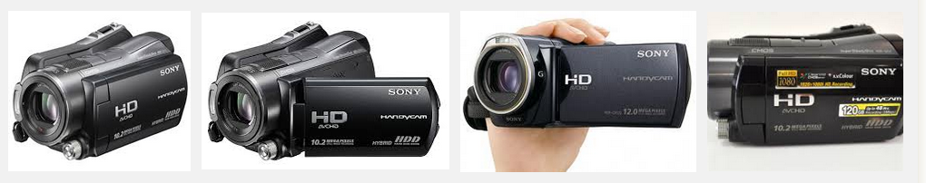 wide-range-of-video-cameras